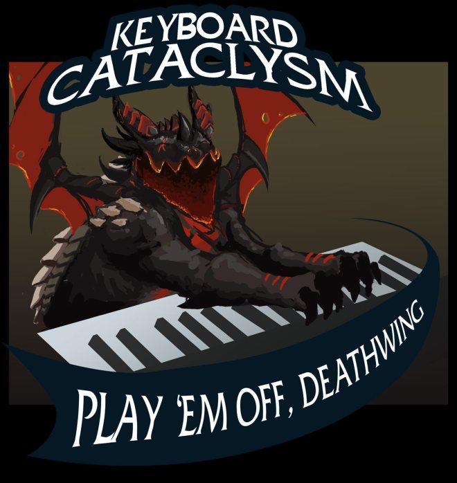 keyboardcataclysm_hires